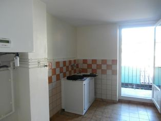 Annonce location Appartement avec double vitrage digne-les-bains