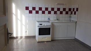 Annonce location Appartement aubigny-sur-nère