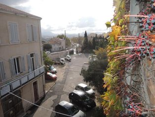 Annonce location Local commercial marseille
