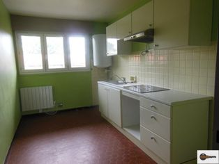 Annonce location Appartement rieumes