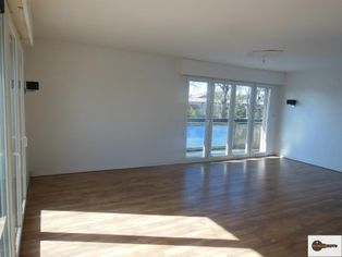 Annonce location Appartement lumineux rieumes