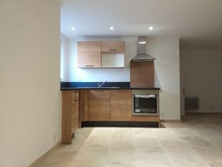 Annonce location Appartement graveson