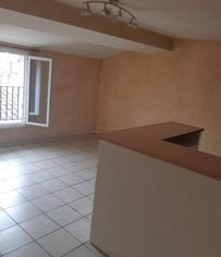 Annonce location Appartement rivesaltes
