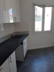 Annonce location Appartement avec garage perpignan