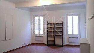 Annonce location Appartement roquebrune-sur-argens