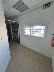 Annonce location Local commercial ducos