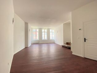 Annonce vente Appartement lumineux lille