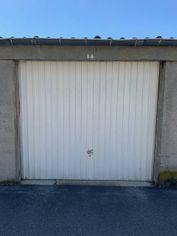Annonce location Autres avec garage meaux