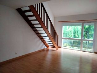 Annonce location Appartement redon