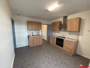 Annonce location Appartement lumineux linsdorf