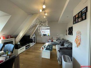Annonce location Appartement avec garage waldighofen