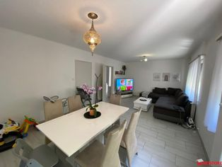 Annonce location Appartement lumineux kembs