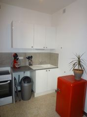 Annonce location Appartement fourques