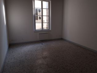 Annonce location Appartement beaucaire