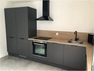 Annonce location Maison tourcoing