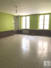 Annonce location Appartement bollene