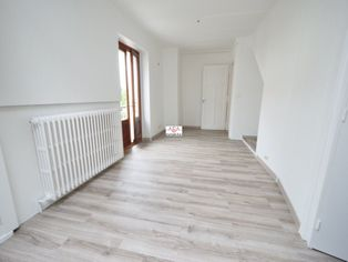 Annonce location Appartement avec parking thoiry