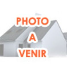Annonce location Appartement avec cave tulle
