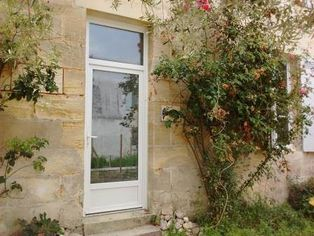 Annonce location Appartement blaye