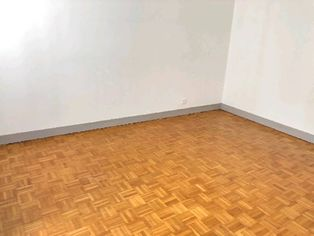 Annonce location Appartement lagny-sur-marne