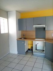 Annonce location Appartement thorigny-sur-marne