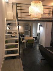 Annonce location Appartement avec cuisine équipée lyon 1er arrondissement