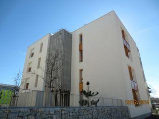Annonce location Appartement avec parking pierrelatte