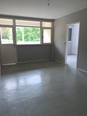 Annonce location Appartement montbard
