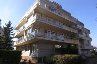 Annonce location Appartement talant