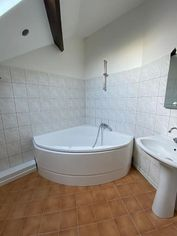 Annonce location Appartement chilly-mazarin