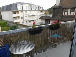 Annonce location Appartement lumineux melun