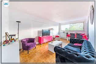 Annonce vente Appartement combs-la-ville