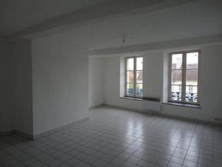 Annonce location Appartement falaise