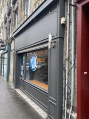 Annonce location Local commercial caen