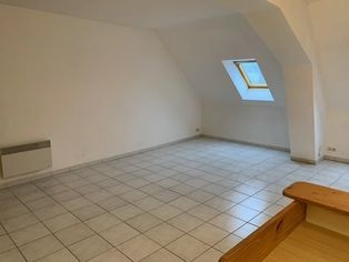 Annonce location Appartement avec cave pithiviers