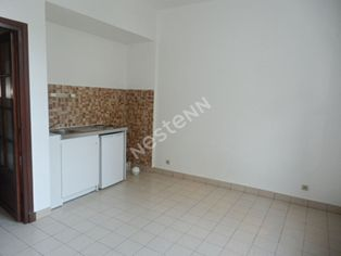 Annonce location Appartement loches