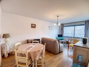 Annonce location Appartement perros-guirec