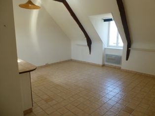 Annonce location Appartement cancale