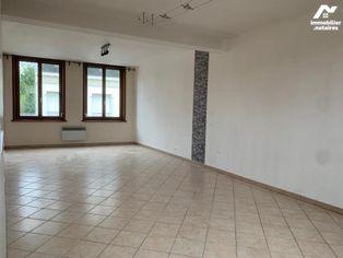 Annonce vente Appartement cambrai