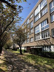 Annonce location Appartement avec garage marcq-en-barœul