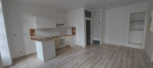 Annonce location Appartement bessan