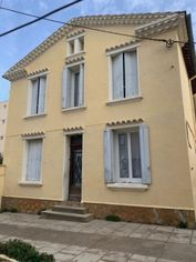 Annonce vente Immeuble narbonne