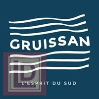Annonce vente Local commercial gruissan