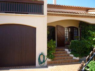 Annonce vente Maison avec garage le barcarès