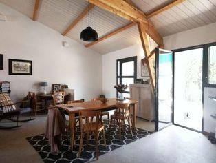 Annonce vente Maison avec bureau saint-chinian