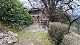 Annonce vente Maison avec terrasse malbosc