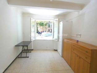 Annonce location Appartement varages