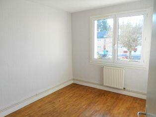 Annonce location Appartement lamotte-beuvron