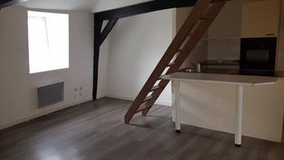 Annonce location Appartement avec parking cambrin