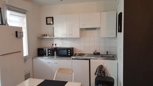 Annonce location Appartement verquin
